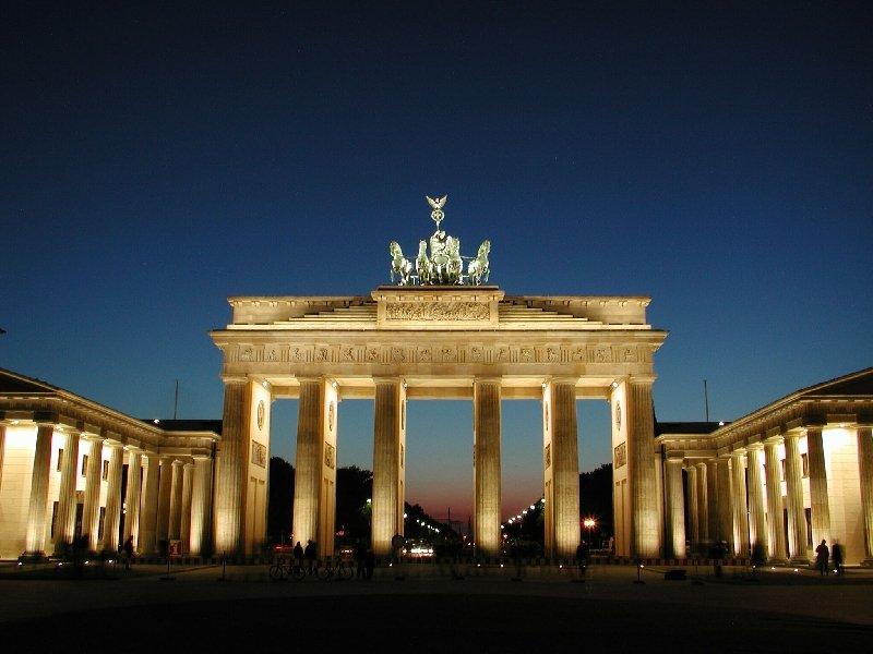 aneros prostata stimulering klubb Berghain Berlin