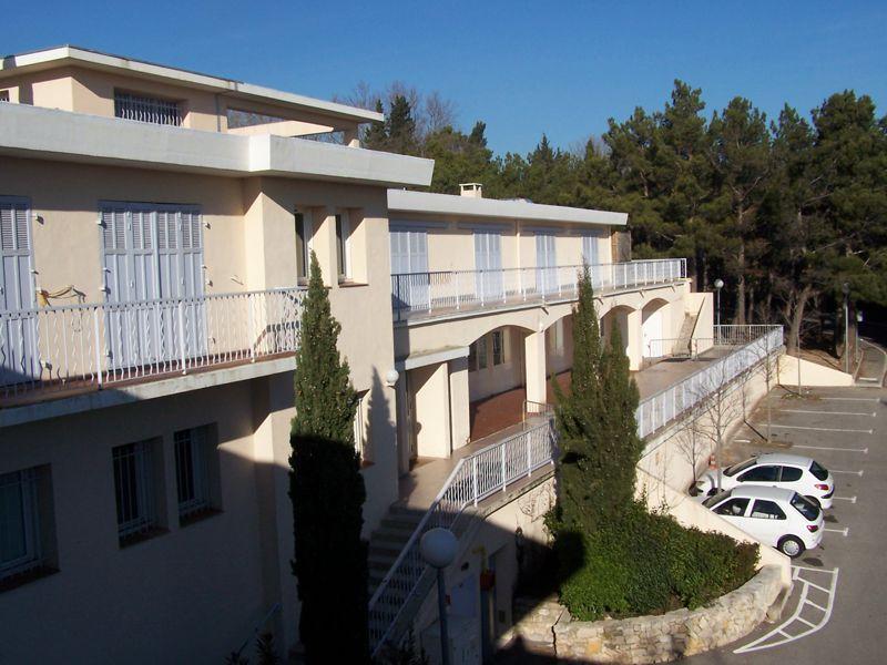 Auberge de jeunesse Aix-en-Provence, rservez votre hostel pas