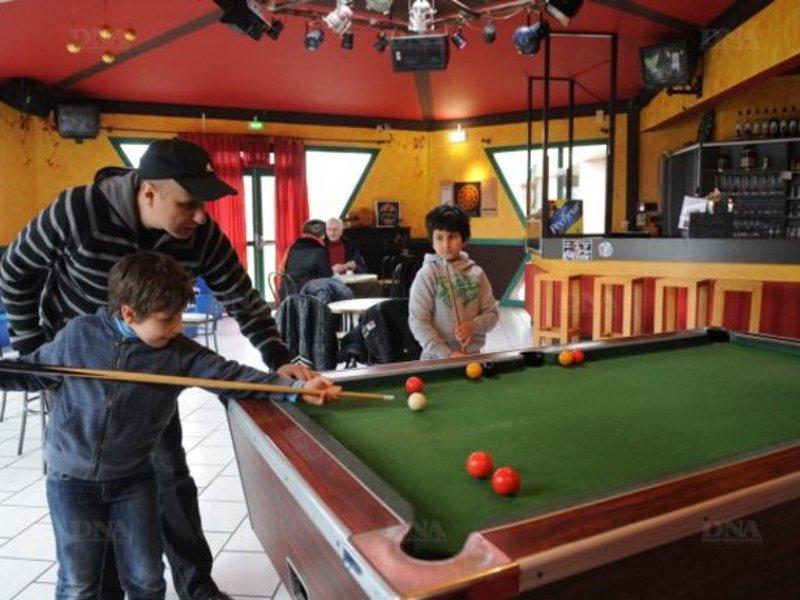 Hotels in stra burg for Auberge de jeunesse jardin des deux rives