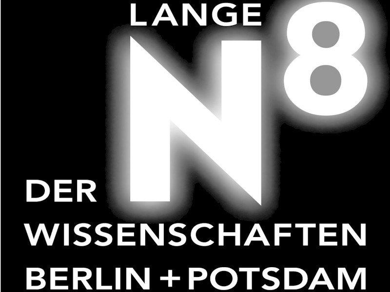 Lange Nacht Der Wissenschaften Potsdam