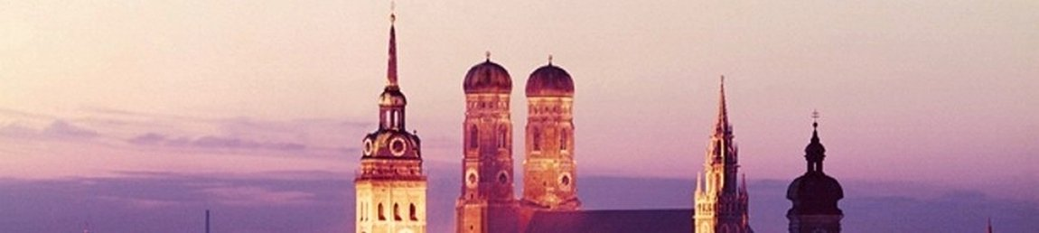 100 Jahre Bavaria Film
