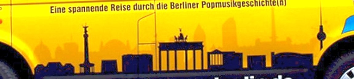 Zuschüsse für Ihre Klassenfahrt nach Berlin 2019