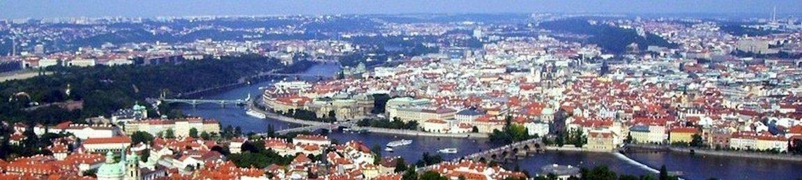 Prager Burg im Weihnachtsrausch
