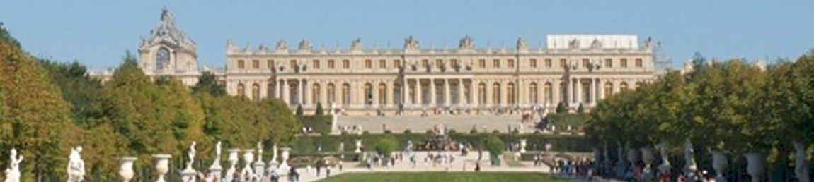 Ausflugsziele auf klassenfahrten in der umgebung von paris for Frank flechtwaren katalog anfordern