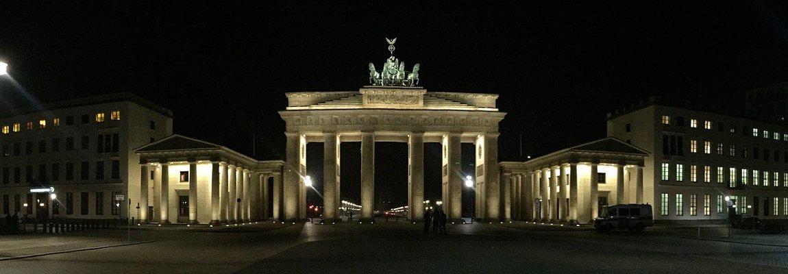 Berlin so Hip wie noch nie